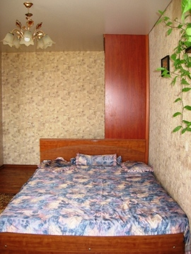Квартира на сутки и на часы в центре Тулы. - Фото 2