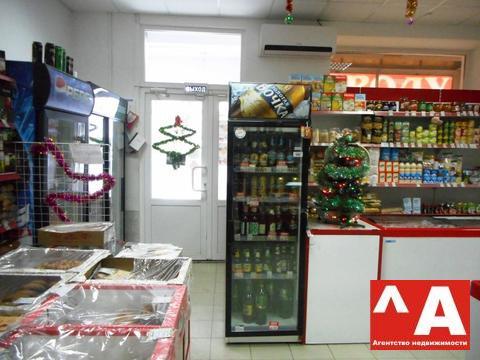 Аренда магазина 133 кв.м. в г.Суворов - Фото 5