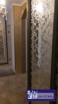 2-х квартира с ремонтом ул. Орджоникидзе - Фото 5