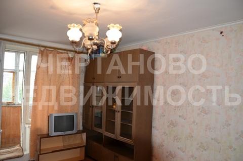 Комната 16м продается у метро Чертановская и Южная - Фото 2