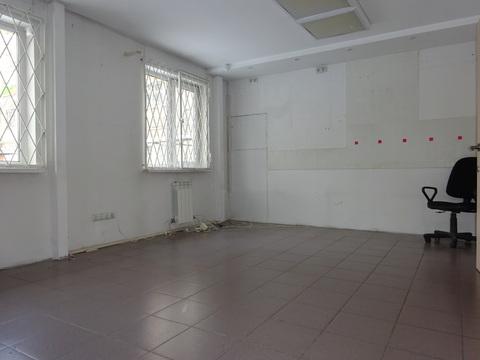 Коммерческая недвижимость, ул. Гагарина, д.20 - Фото 4
