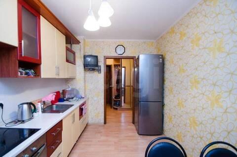 Продам 2-комн. кв. 73.57 кв.м. Белгород, Щорса - Фото 5