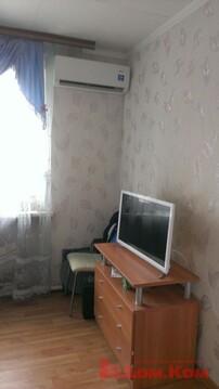 Продажа квартиры, Хабаровск, Почтовая улица ул - Фото 3