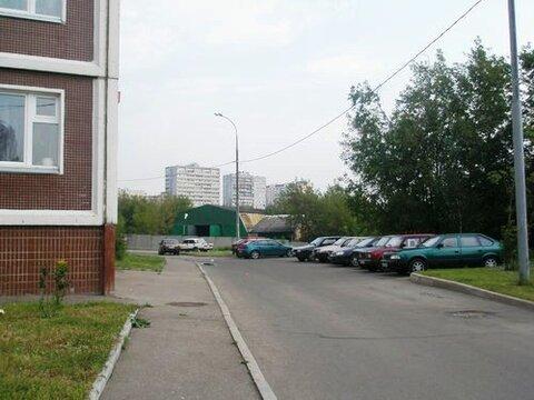 Продажа квартиры, м. Свиблово, Тенистый пр. - Фото 2
