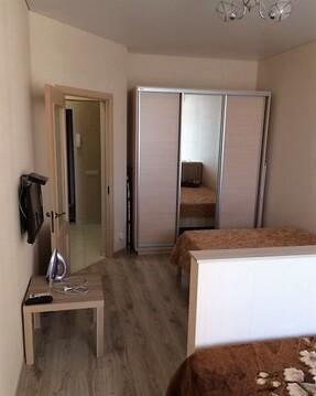 1 комнатная квартира с ремонтом на ул.Крымской - Фото 1
