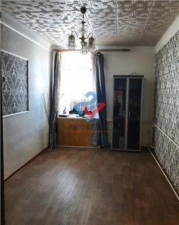 Продажа квартиры, Уфа, Ул. Львовская - Фото 2
