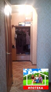 3х.к.квартира - Фото 5