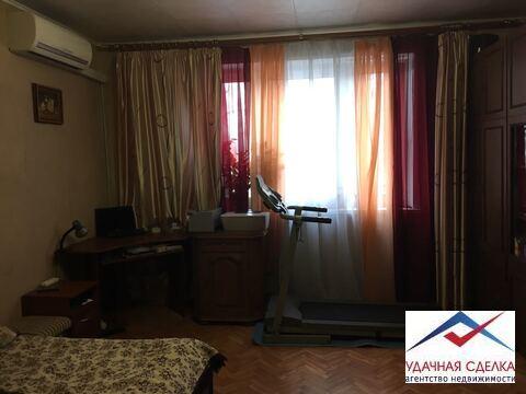 Продажа квартиры в Алтуфьево - Фото 5