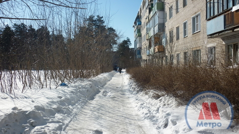 Коммерческая недвижимость, ул. Клубная, д.11 к.2 - Фото 1