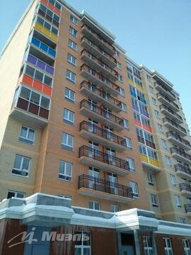 Продажа квартиры, Звенигород, Радужная улица - Фото 2