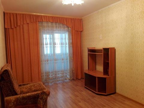 Продажа квартиры, Самара, Центральная 9 - Фото 1