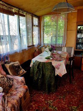 Продам дачу, село Подонино (Топкинский район). - Фото 5