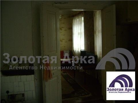 Продажа участка, Динская, Динской район, Хлеборобная наш офис улица - Фото 5