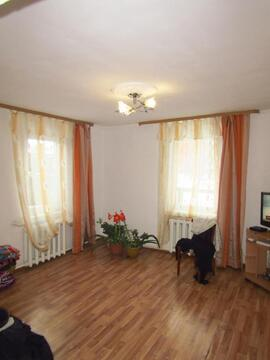 Продажа дома, Улан-Удэ, Ул. Краснофлотская - Фото 2