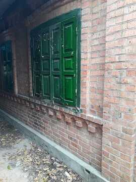 Продам Дом в Батайске, вжм - Фото 3