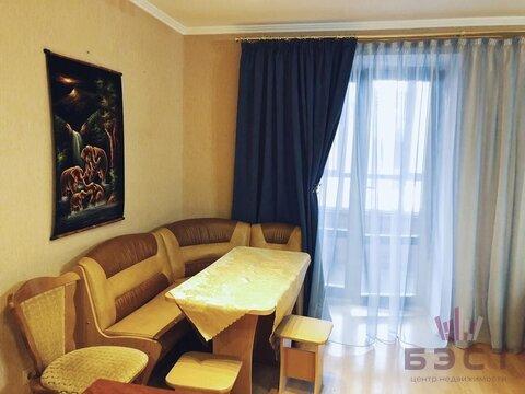 Квартира, ул. Тверитина, д.34 к.7 - Фото 5