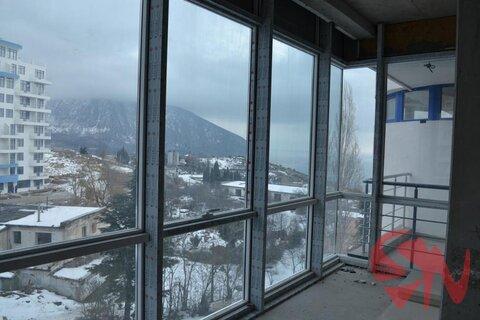 Предлагаю к приобретению 3-х комнатную квартиру в новом доме в Гур - Фото 3