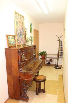 Продажа квартиры, Фокино, Ул. Белашева - Фото 2