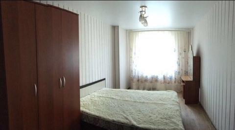 Квартира, Кубанская, д.17 - Фото 5
