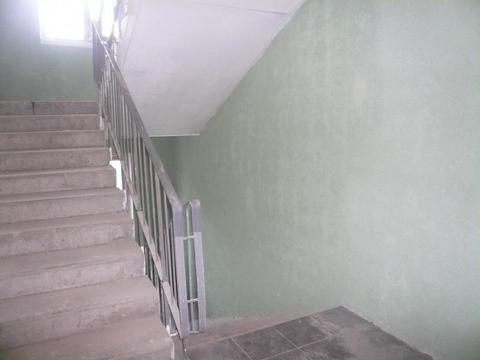 1-ая квартира в Кашире на Садовой - Фото 4