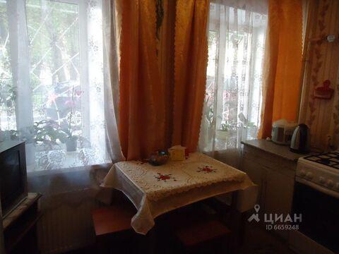Продажа квартиры, м. Балтийская, Дерптский пер. - Фото 2