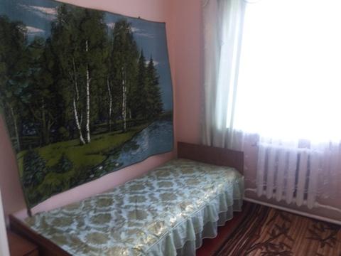 Квартира с отдельным выходом и с мебелью. - Фото 3