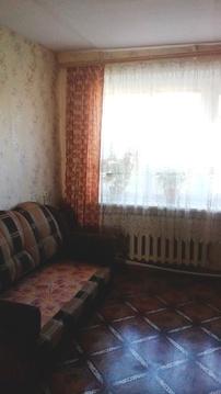 Продаю 3-комн. квартиру в п.Сахарного завода - Фото 3