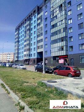 Продажа квартиры, м. Купчино, Архитектора Данини ул. - Фото 1