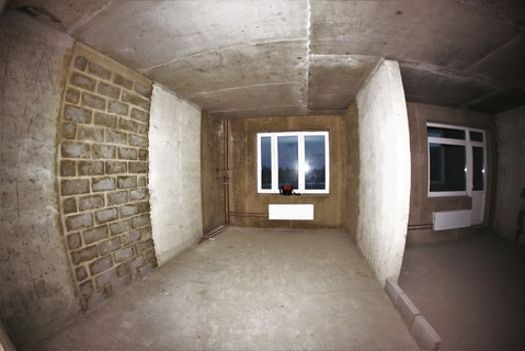 Купи квартиру с огромной лоджией и кухней - Фото 4