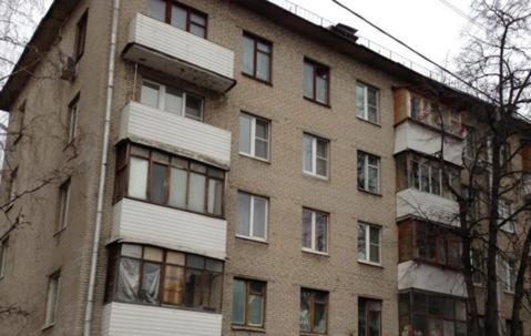 Комната 8м2 м.Бульвар Рокоссовского - Фото 3