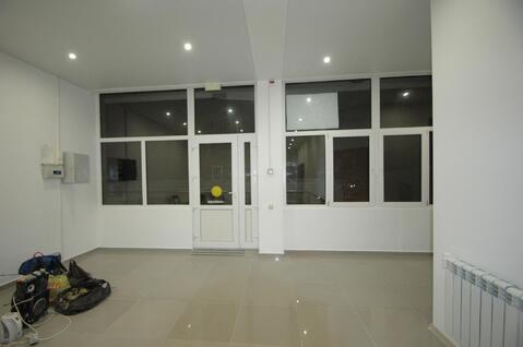Продажа коммерческого помещения, 106 м2 - Фото 2