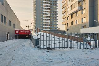 Продажа гаража, Челябинск, Улица Героя России А.В. Яковлева - Фото 2