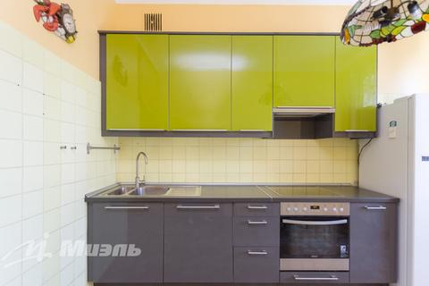 Продажа трехкомнатной квартиры в Царском Селе - Фото 5