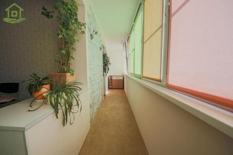 Квартира с отличным ремонтом на Пискаревскром 37 к2 - Фото 3