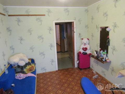 Квартира, ул. Ленина, д.131 к.А - Фото 4