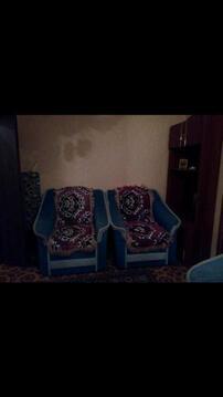 3-к квартира ул. Касимовское шоссе в хорошем состоянии - Фото 4