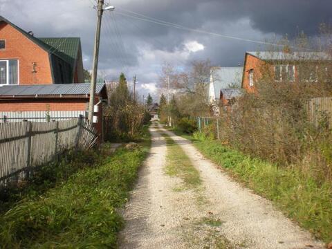 Дача в отличном СНТ рядом с д.Рогачево - Фото 3
