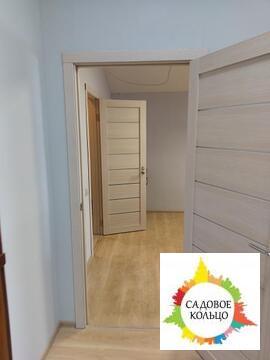 Предлагаем в аренду офисное светлое помещение на третьем этаже с двумя - Фото 3