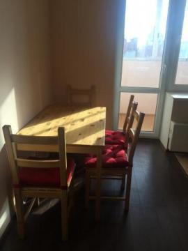 1-комнатная квартира по ул. Авиаторская, д. 1б - Фото 3