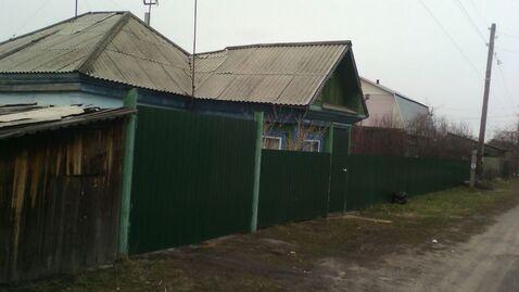 Продажа дома, Новосибирск, Ул. Ирменская - Фото 1