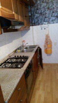 Квартира в Давыдовском, сделан хор. ремонт - Фото 4