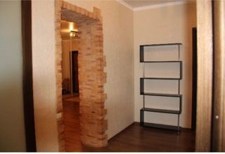 Продажа квартиры, Тольятти, Цветной б-р. - Фото 2