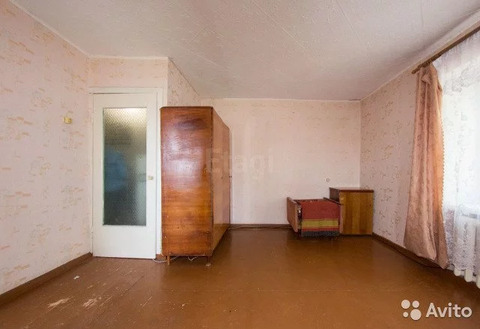 1-к квартира, 30.8 м, 3/4 эт. - Фото 2