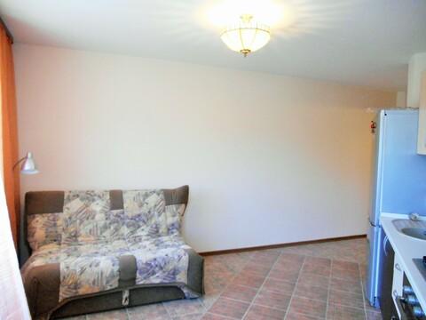 Продам однокомнатную квартиру в сосновом лесу Солотча Рязанская обл. - Фото 3