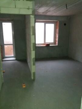 Продажа квартиры, Рязань, Канищево - Фото 3
