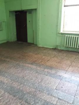 Продажа комнаты, Ивантеевка, Детский пр. - Фото 2