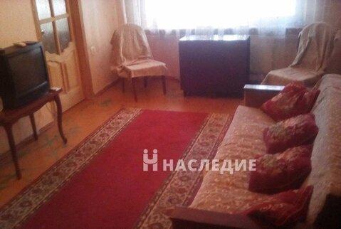 Продается 4-к квартира Добровольского - Фото 4