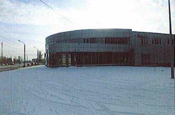 Продажа торгового помещения, Томск, Ул. Елизаровых - Фото 1