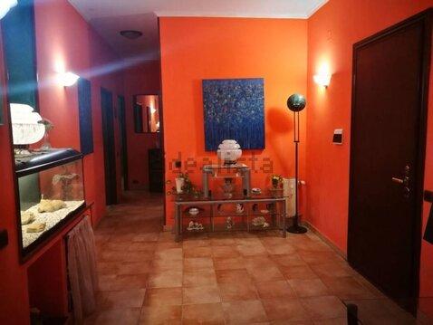 Продается квартира в Лидо ди Остия - Фото 4