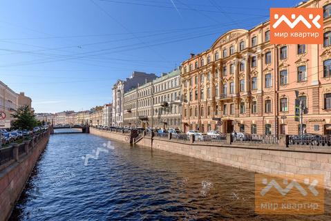 Продается коммерческое помещение, Вознесенский - Фото 5